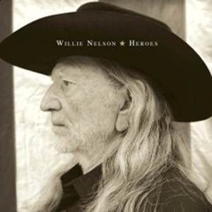 willie_nelson_heroes_300x300