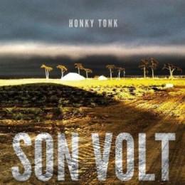 son-volt-honky-tonk-260x260