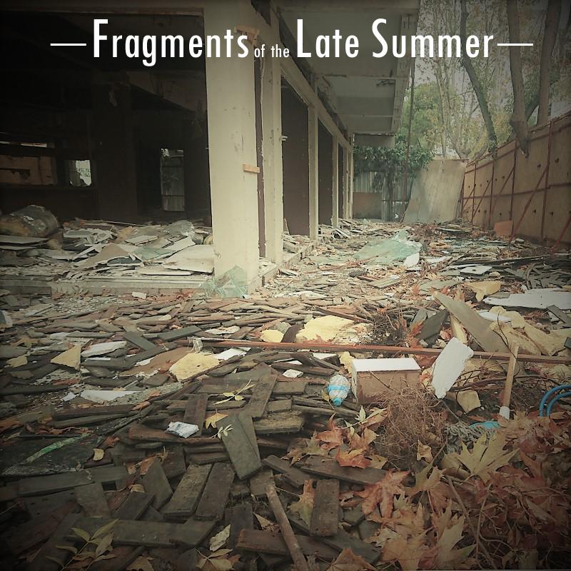 fragmentsave